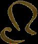 Lettres E