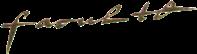 Une image contenant volant, animalDescription générée automatiquement