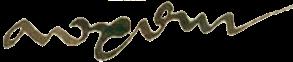 arpent
