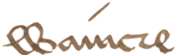 waincre