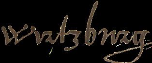 Wirtzburg