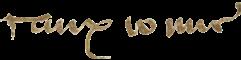 cauxionne