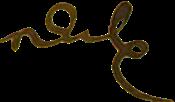 ceulx