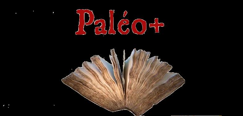 Paléo+